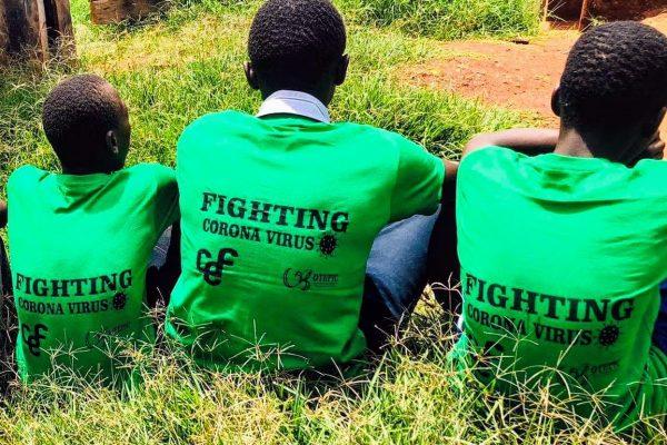 fight_backs_805495683273297